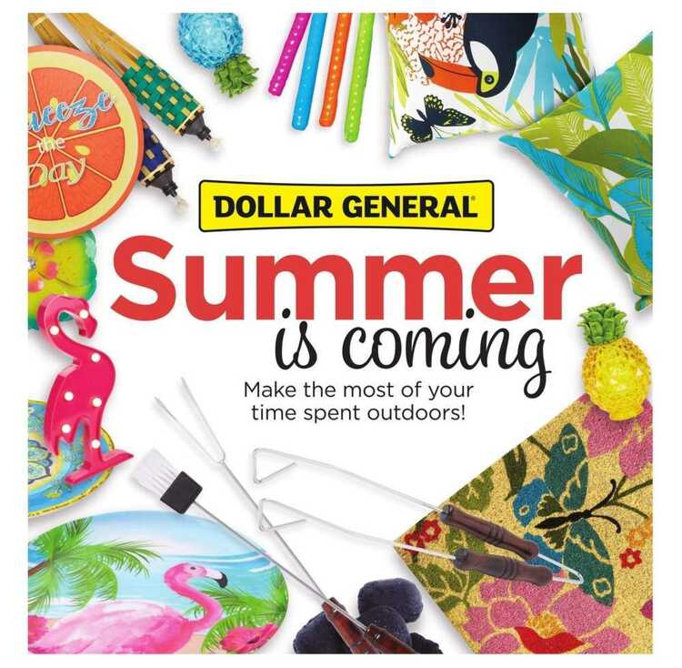 kroger supermarket weekly ad 4/26 to 5/1 2018
