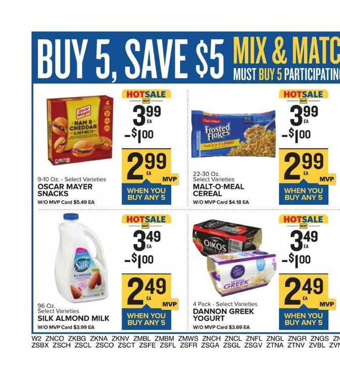food lion weekly ad 3 day 7/8 to 7/10 2018 All Locations - weekly ads