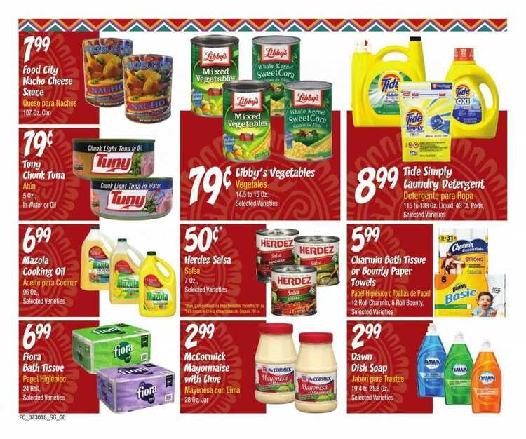 food city weekly ad cleveland tn