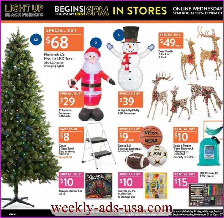 walmart black friday 2018 ad deals and sales - Page 19 of 29 ...